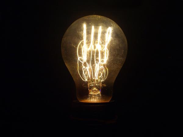 Light In Dark Room looking for light in a dark room – anna craig